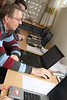 2013-0216-HH_admintraining-IMG_59670003