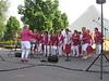 2013-06-09 Zomerkriebels Barber Gals (3)