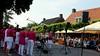 2013-0609-gals-westerhoven-fotos_Elly-003