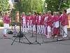 2013-06-09 Zomerkriebels Barber Gals (6)