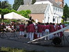 2013-06-09 Zomerkriebels Kloos terras (7)