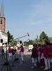 2013-0609-gals-westerhoven-fotos_Elly-001