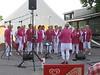 2013-06-09 Zomerkriebels Barber Gals (4)