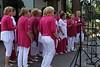2013-0609-gals-westerhoven-fotos_Elly-007