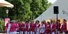 2013-0609-gals-westerhoven-fotos_Elly-005