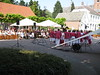 2013-06-09 Zomerkriebels Kloos terras (4)