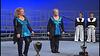 awards-chorus-IMG_1601