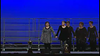 awards-chorus-IMG_1603