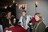 2013-1213-vocality-marienwaerd-fotos_ingrid-08