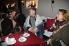 2013-1213-vocality-marienwaerd-fotos_ingrid-16