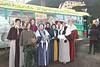 2013-1213-vocality-marienwaerd-fotos_ingrid-15