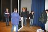 2013-1222-scbg-kerstshow-foto_martin-002
