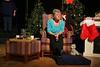 2013-1222-scbg-kerstshow-005