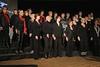 2013-1222-scbg-kerstshow-011