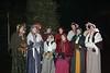 2013-1229-vocality-amersfoort-fotos_ingrid-15