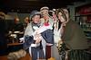 2013-1229-vocality-amersfoort-fotos_ingrid-20
