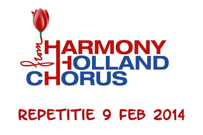 2014-0209-HfHC-001