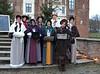 2014-1213-vocality-vaassen-014