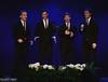 2015-0327-quartet-contest-0017