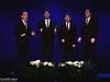 2015-0327-quartet-contest-0013