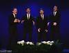 2015-0327-quartet-contest-0016