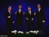 2015-0327-quartet-contest-0019