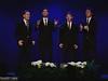 2015-0327-quartet-contest-0015