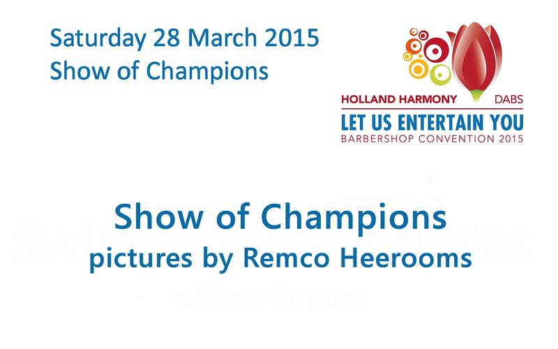 2015-0328-hero-sat-show-0000-remco