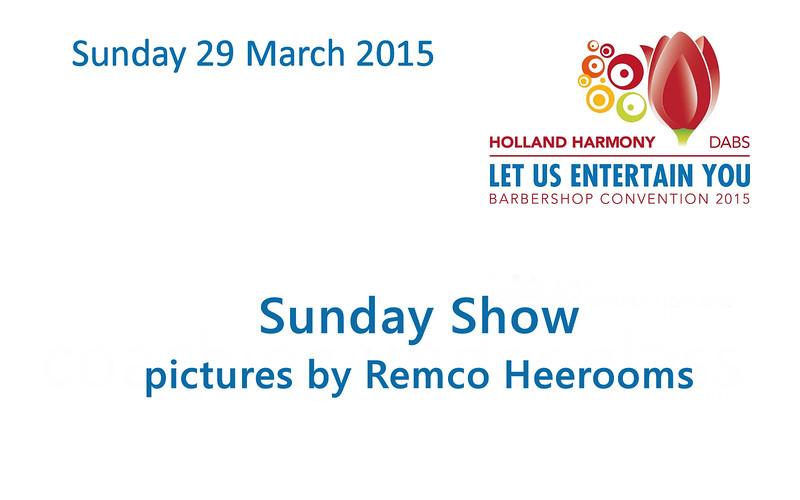 2015-0329-hero-sunday-0000-remco
