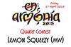 2015-0417-sabs-qu-contest-0013-LemonSqueezy