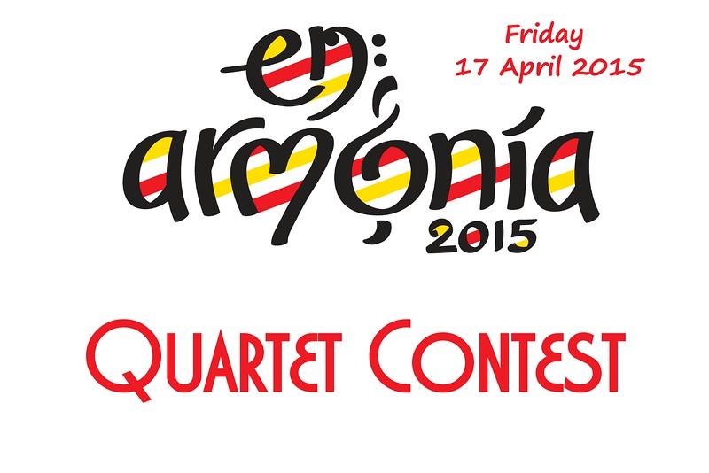 2015-0417-sabs-qu-contest-0001