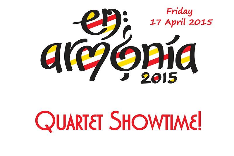 2015-0417-sabs-show-0001