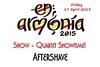 2015-0417-sabs-show-0018-Aftershave