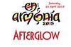 2015-0418-sabs-afterglow-0001