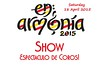 2015-0418-sabs-show-0001