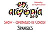 2015-0418-sabs-show-0003-Spangles