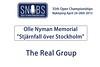2015-0423-snobs-olle-016