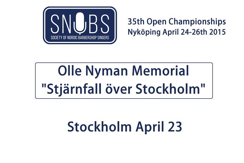 2015-0423-snobs-olle-001