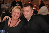 2015-0425-snobs-party-019