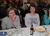 2015-0425-snobs-party-002