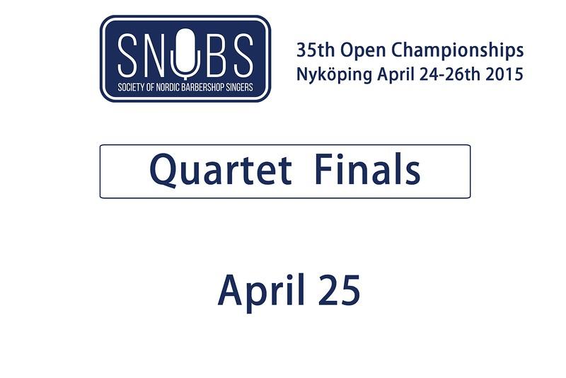 2015-0425-snobs-qu-contest-001