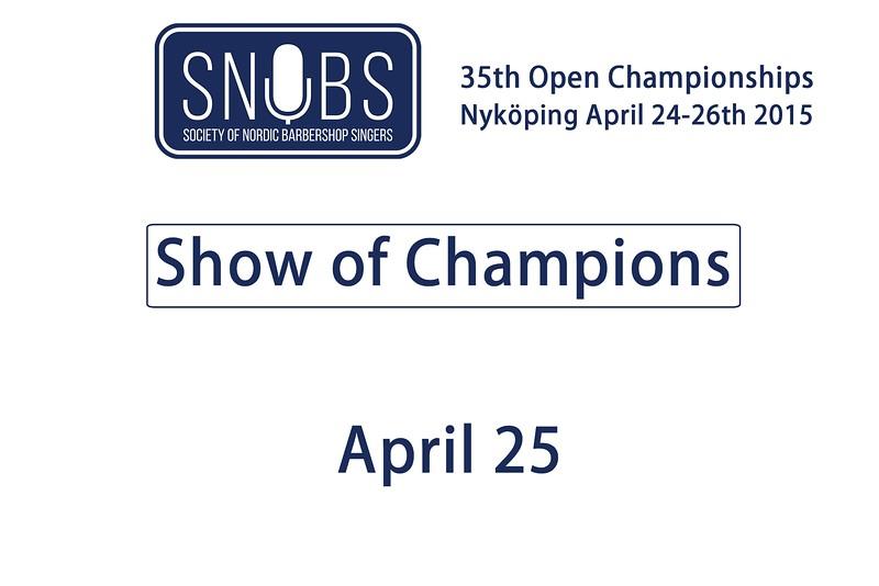 2015-0425-snobs-show-001