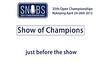 2015-0425-snobs-show-002
