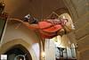 Jheronimus Bosch Art