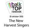 2015-1031-balkfestival-005