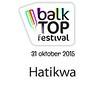 2015-1031-balkfestival-002