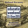 2015-1113-eduweekend-001