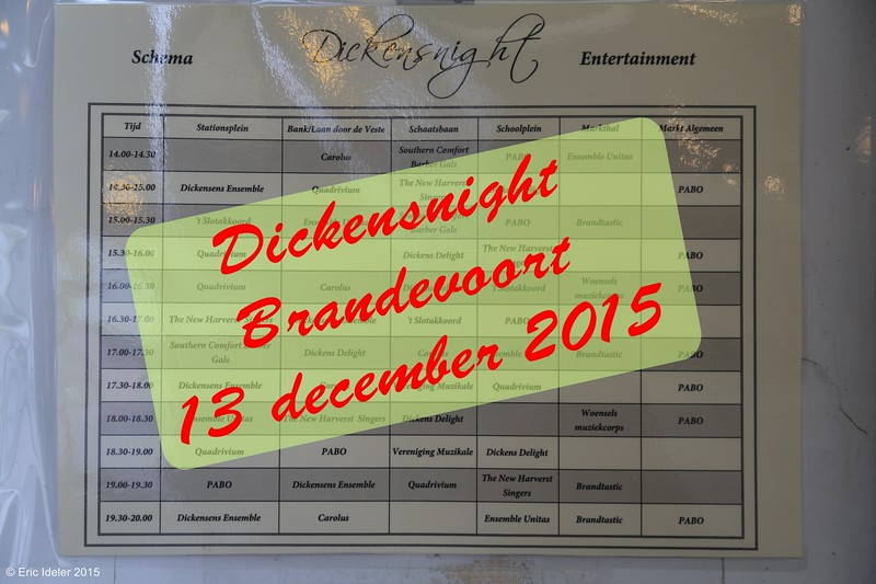 2015-1213-dickens-brandevoort-01