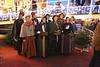 2015-1219-kerstmarkt-leiden-013