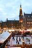 2015-1219-kerstmarkt-leiden-011